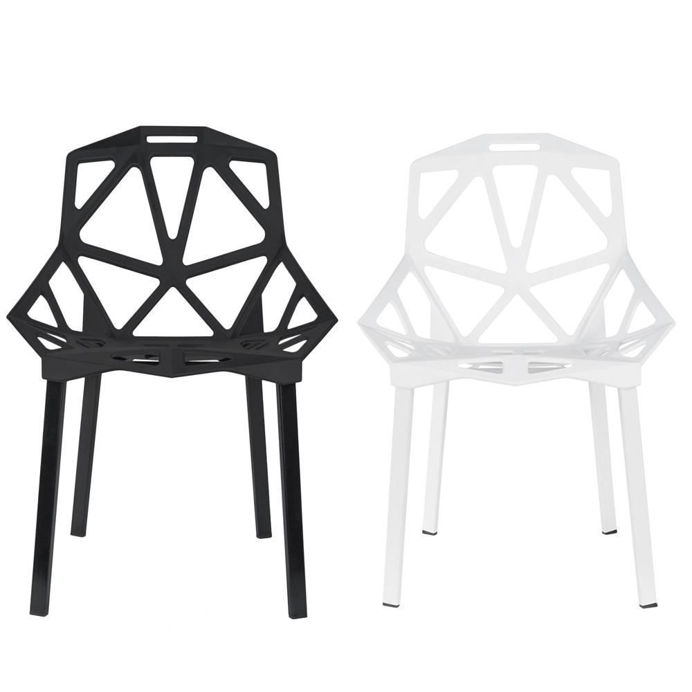 studyjna fotografia produktowa Wrocław zdjęcia krzeseł na białym tle
